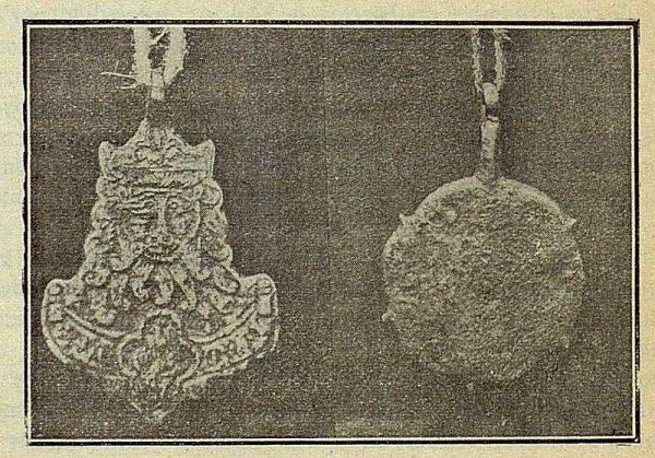 104_TRA-1916-058 - Jaeces esmaltados del Conde de Valencia de Don Juan-04