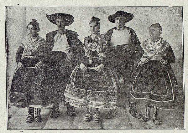 104_TRA-1920-143-Boda de lagarteranos-Foto Ruiz de Luna