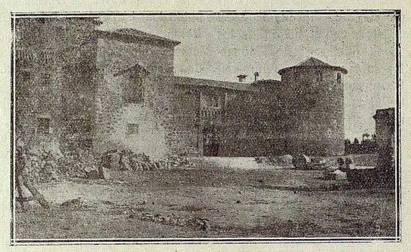 105_TRA-1921-162-Castillo de Layos