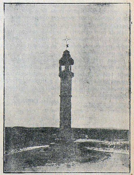 106_TRA-1917-078-Rollo de Lillo