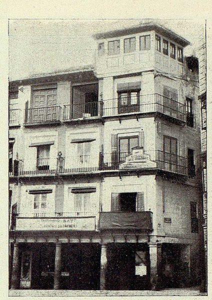 106_TRA-1928-253-Plaza de Zocodover-Foto Rodríguez