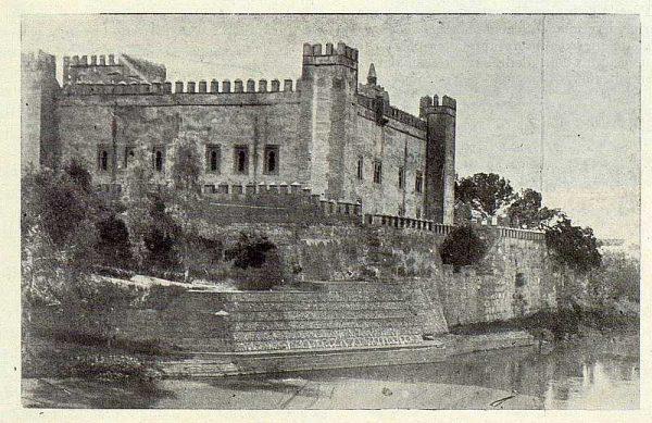 107_TRA-1922-185-Castillo de Malpica