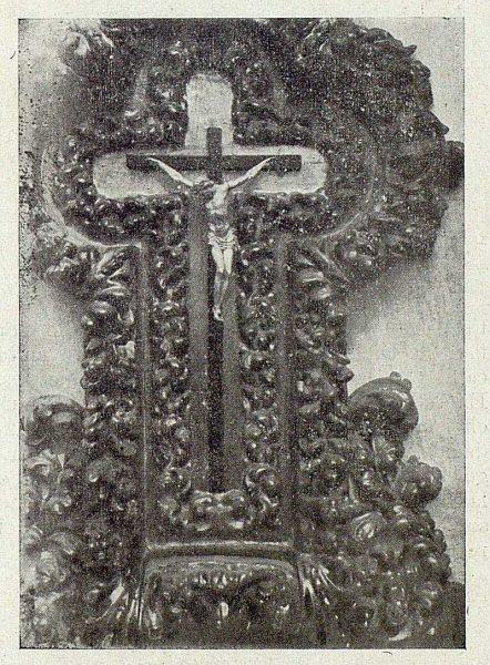 109_TRA-1921-177 - Cristo de Santiago
