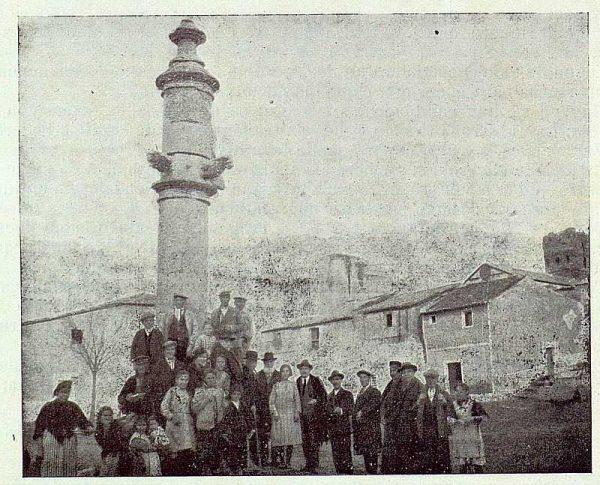 109_TRA-1923-202-Maqueda, el rollo-Foto Rodríguez
