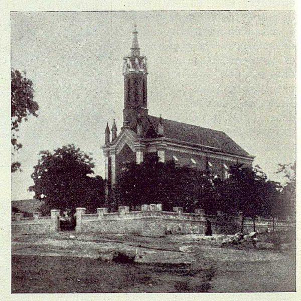113_TRA-1922-184-Palacio del Castañar, capilla-Foto Rodríguez