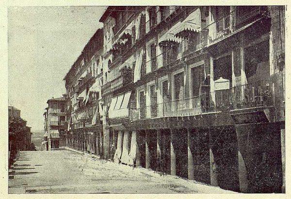 115_TRA-1930-285-286-Plaza de Zocodover