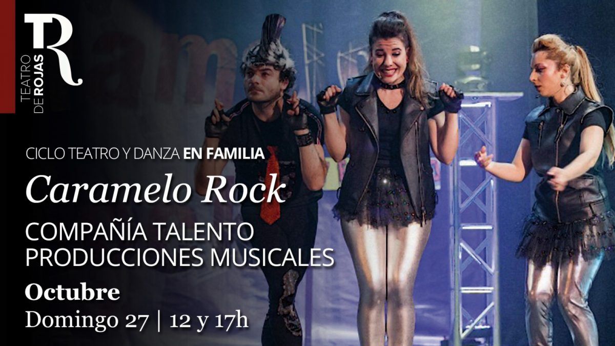 https://www.toledo.es/wp-content/uploads/2019/09/11caramelo_agosto2019-1200x675.jpg. Teatro: Caramelo Rock