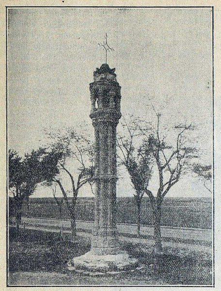 124_TRA-1917-078-Rollo de Ocaña