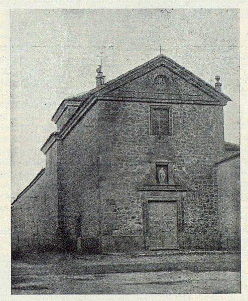 125_TRA-1924-213-Fundación Ercilla, exterior