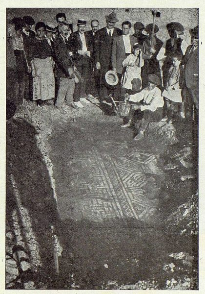 132_TRA-1923-202-Termas romanas de Rielves-01-Foto Rodríguez