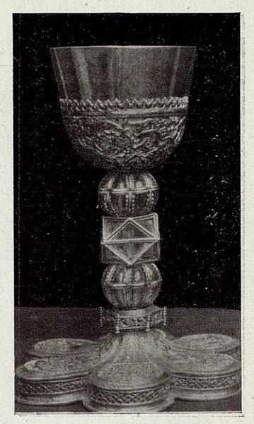 132_TRA-1926-238 - Congreso Eucarístico Nacional, exposición, cáliz, Torrijos-02