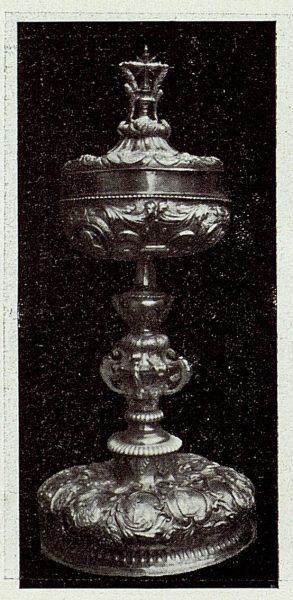 134_TRA-1926-238 - Congreso Eucarístico Nacional, exposición, cáliz. Torrijos-03