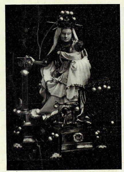 138_TRA-1926-238 - Congreso Eucarístico Nacional, exposición, Santa Anita