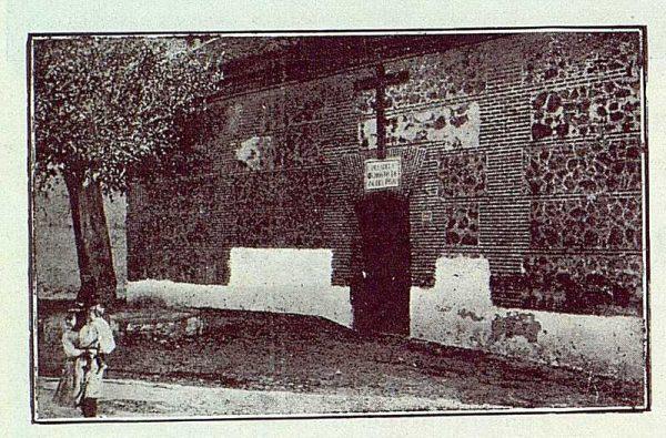 142_TRA-1923-192-San Martín de Pusa, ermita