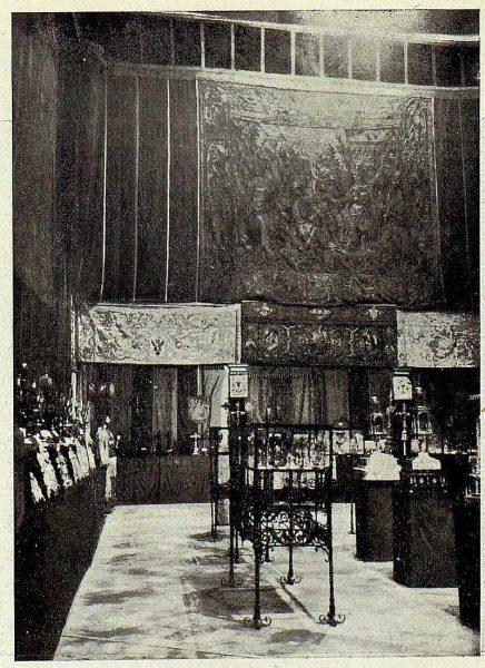 142_TRA-1926-238 - Congreso Eucarístico Nacional, exposición-01