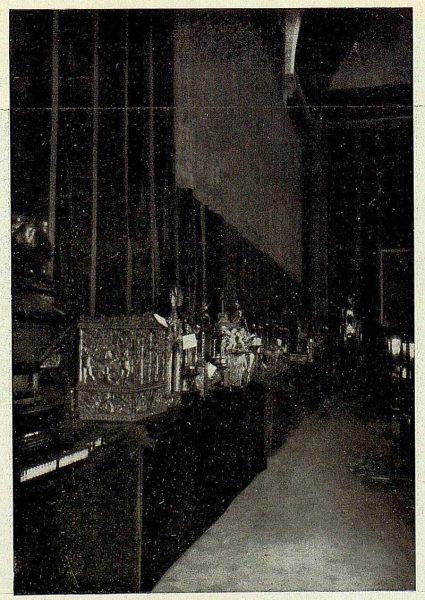 143_TRA-1926-238 - Congreso Eucarístico Nacional, exposición-02