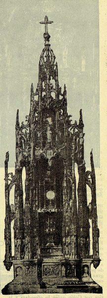 144_TRA-1927-244 - Corpus, la Custodia en conjunto