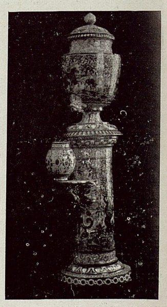 146_TRA-1920-149-Cerámica de Talavera Ruiz de Luna, filtro