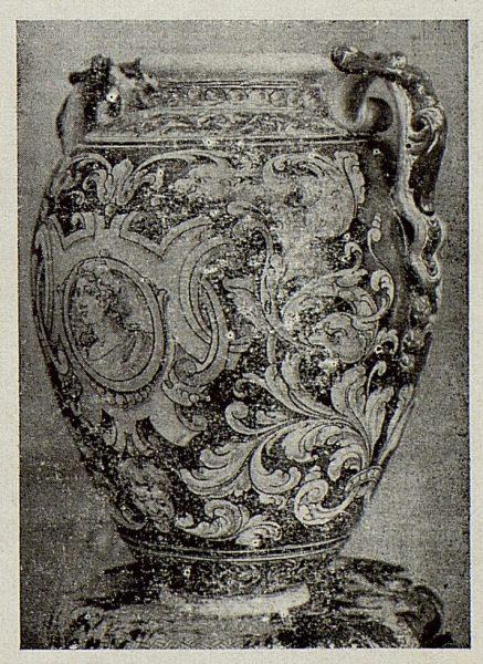148_TRA-1920-149-Cerámica de Talavera Ruiz de Luna, jarrón-02