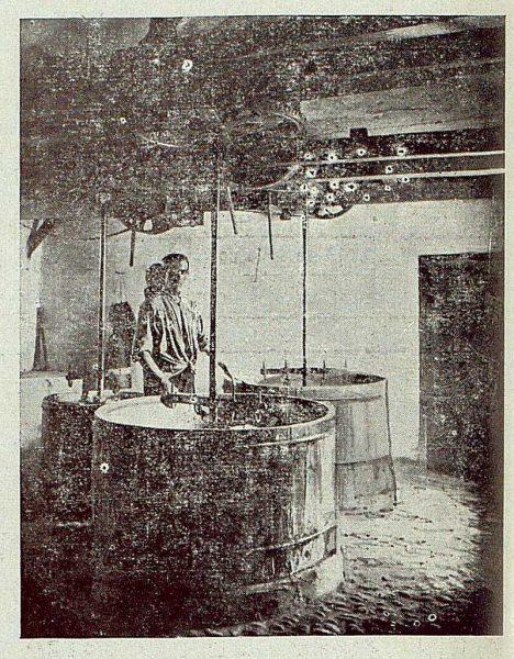 149_TRA-1920-149-Cerámica de Talavera Ruiz de Luna, molinos eléctricos
