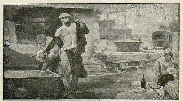 152_TRA-1917-066 - Cuadro de Vicente Cutanda - Foto Ciarán