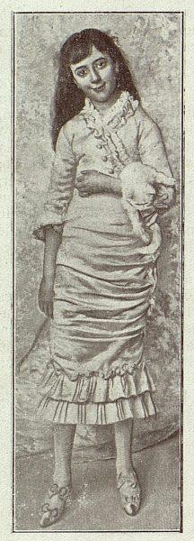 158_TRA-1918-095 - Cuadro de Matías Moreno, María Moreno