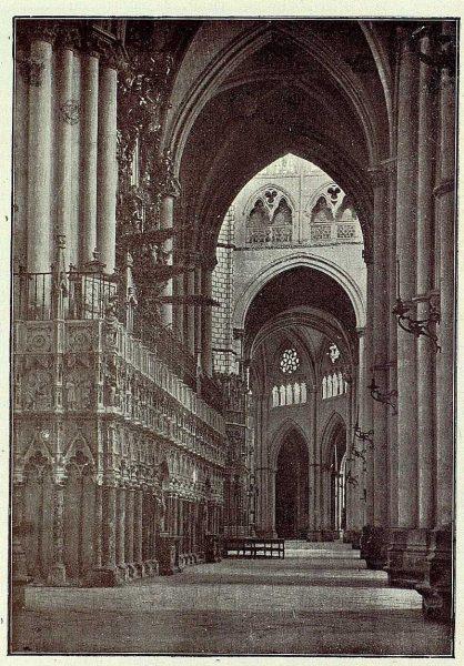 158_TRA-1927-245-Catedral, nave de la Epístola