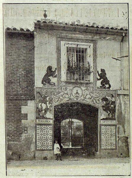 161_TRA-1920-149-Fábrica de cerámica Ruiz de Luna-Foto Ruiz de Luna