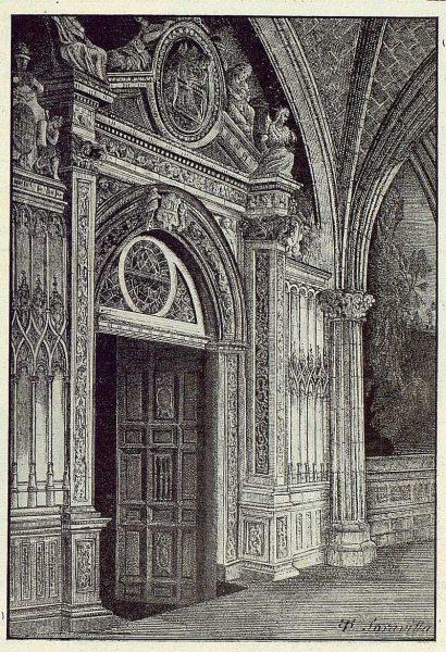 162_TRA-1922-180-Catedral, exterior de la Puerta de la Presentación