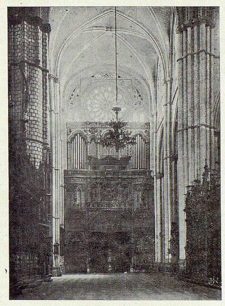 163_TRA-1923-202-Catedral, órgano del Emperador-Foto Merklin