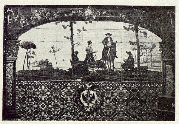 167_TRA-1922-185-Juanito Ruiz de Luna, cerámica