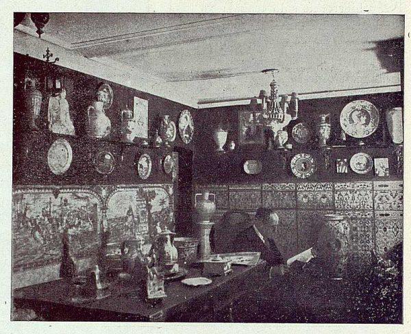168_TRA-1922-189-Exposición Ruiz de Luna, detalle de la exposición-01