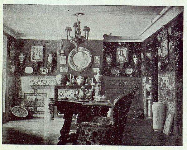 169_TRA-1922-189-Exposición Ruiz de Luna, detalle de la exposición-02