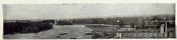 171_TRA-1923-197-Alrededor de Talavera