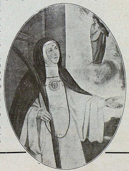 172_TRA-1921-175 - Beatriz de Silva