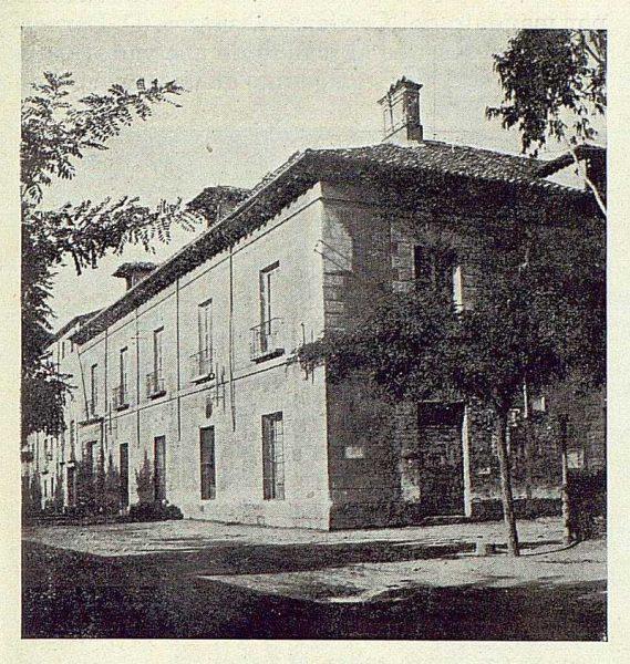 172_TRA-1923-197-Ayuntamiento de Talavera
