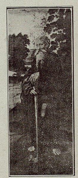 173_TRA-1921-175 - Cuadro de Alfonso Pérez Villoldo