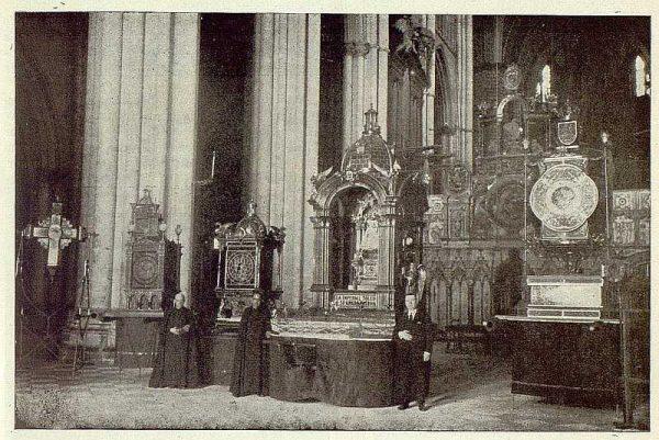 173_TRA-1925-222-Catedral, Rosario