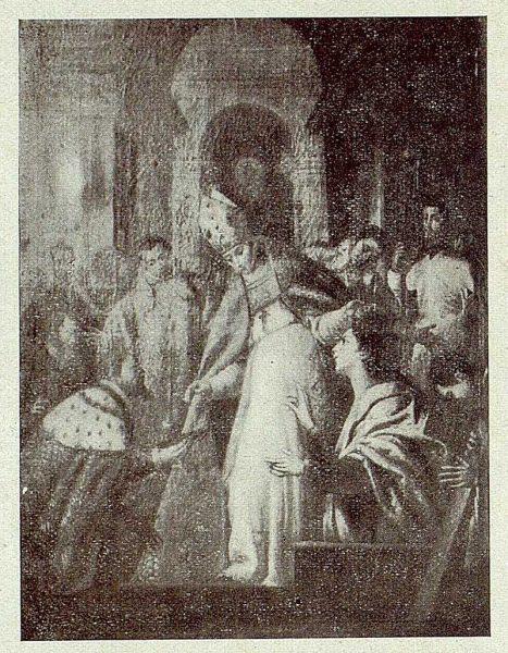 174_TRA-1921-175 - Cuadro de Hipólito Torres