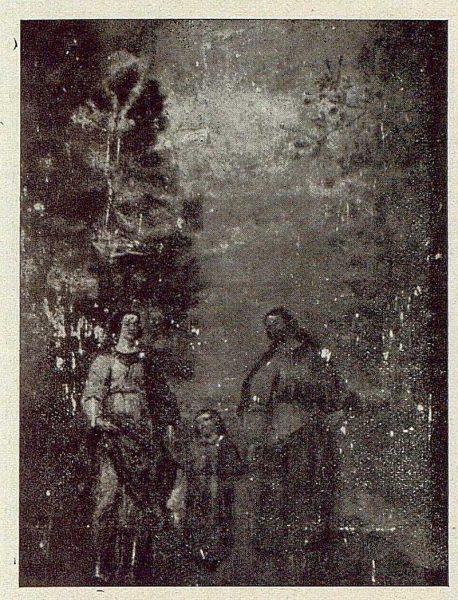 178_TRA-1921-175 - Cuadro de Simón Vicente-01
