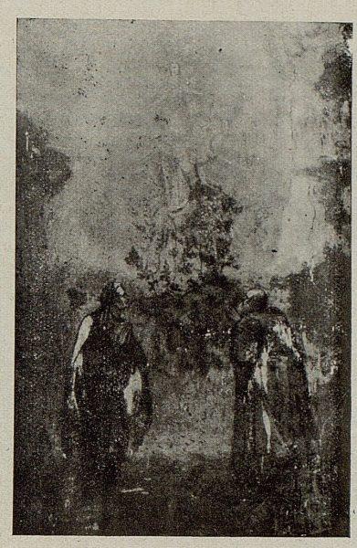 179_TRA-1921-175 - Cuadro de Simón Vicente-02