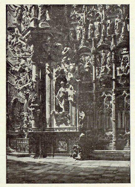 179_TRA-1922-188-Catedral, El Transparente-Foto Clavería