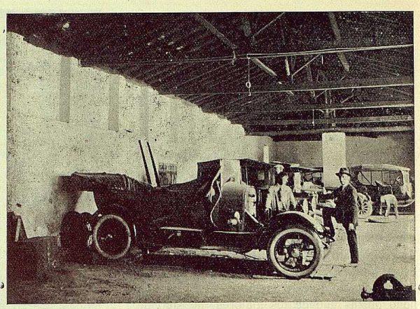 179_TRA-1923-197-Casa Mingoranz, taller mecánico