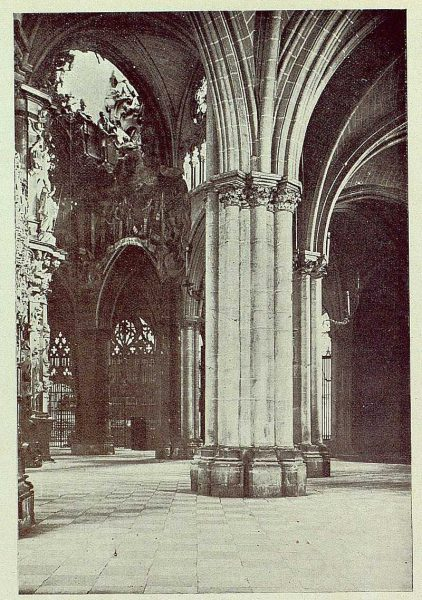 180_TRA-1925-226-Catedral, el Transparente-Foto Clavería