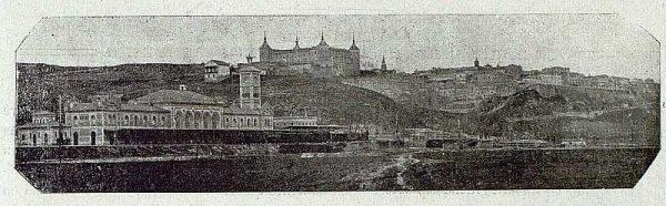 181_TRA-1921-177 - Cuadro de Federico Latorre