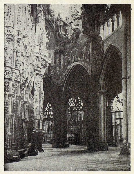 181_TRA-1926-230-Catedral, el Transparente