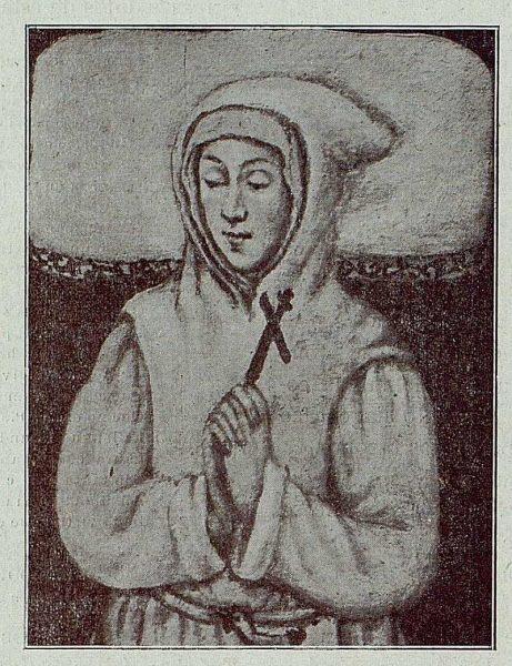 182_TRA-1921-177 - Lorenza de Zurita
