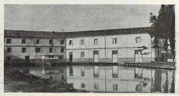 182_TRA-1923-197-Casajuana y Compañía, fábrica de la Flor del tajo