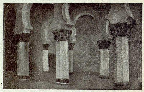 183_TRA-1921-178 - Cuadro de Vicente Cutanda