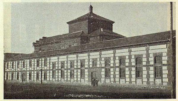 183_TRA-1923-197-Casajuana y Compañía, fábrica de la Trinidad